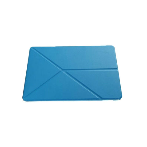Protective Cover Envelope for iPad mini/ mini 2/ mini 3 (Blue)