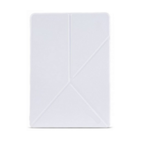 Protective Cover Envelope for iPad mini/ mini 2/ mini 3 (White)