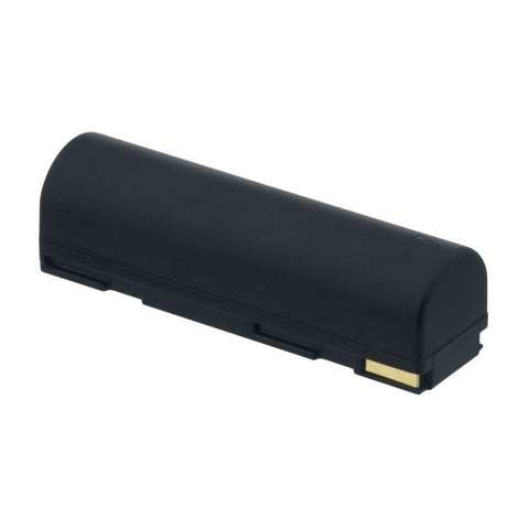 Generic NP100 Battery for Fujifilm