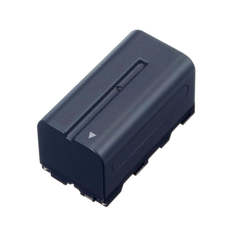 Generic NP-F750 Battery for Sony