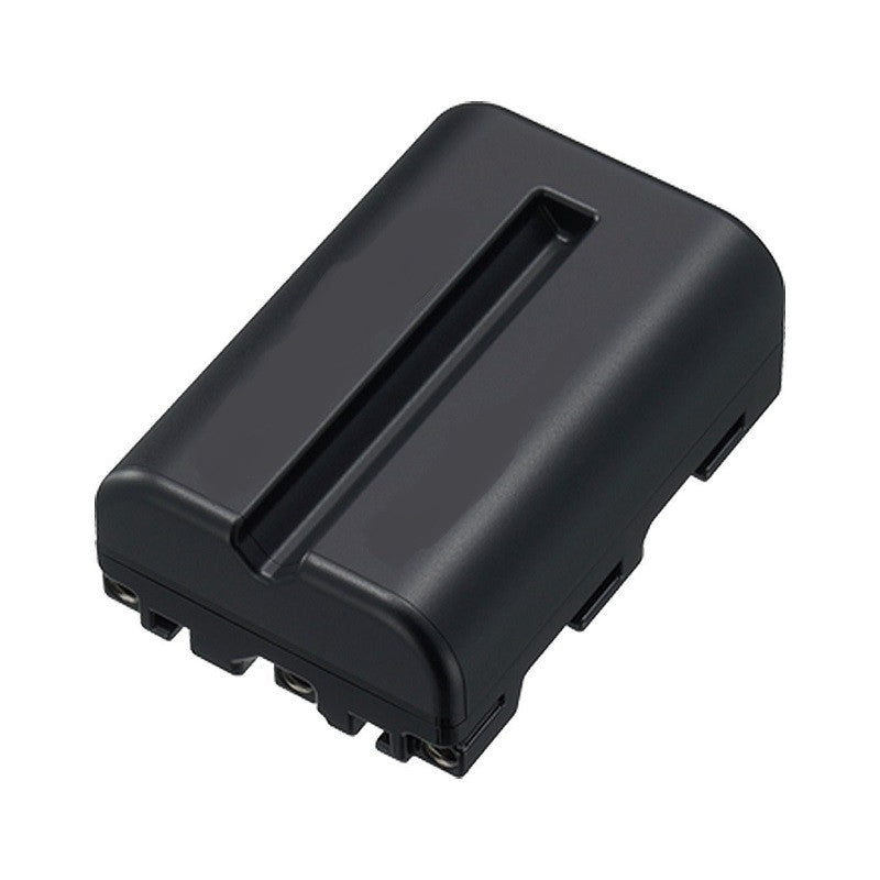 Generic NP-FM500H Battery for Sony