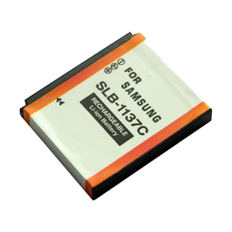 Generic SBL-1137C Battery for Samsung