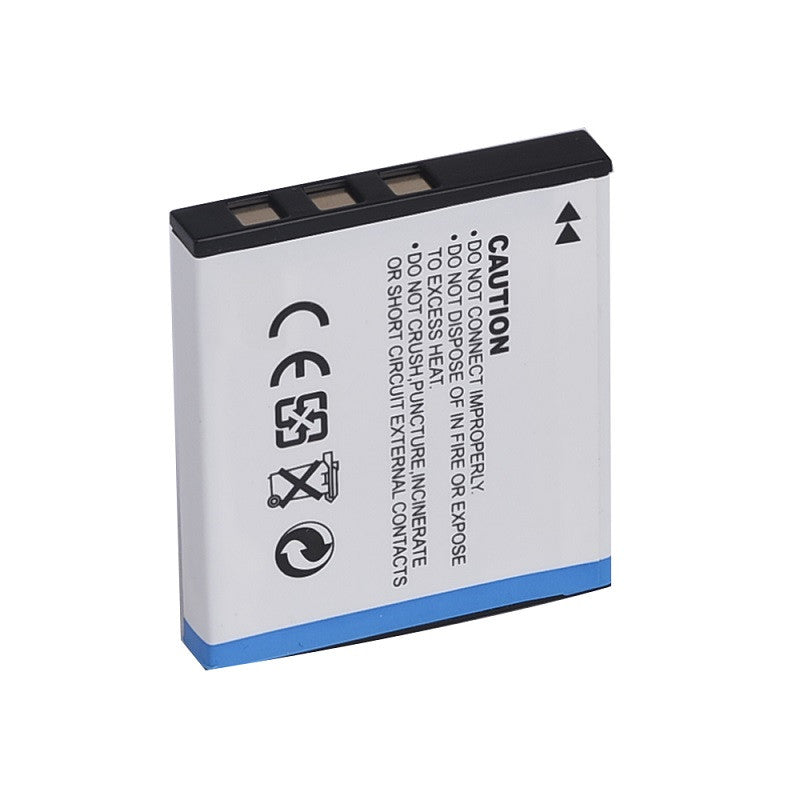 Generic SLB 0837 Battery for Samsung