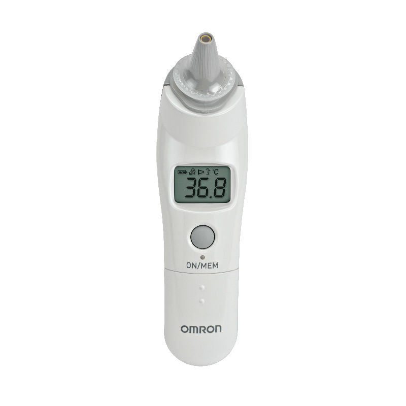 Omron MC-523 Thermometer
