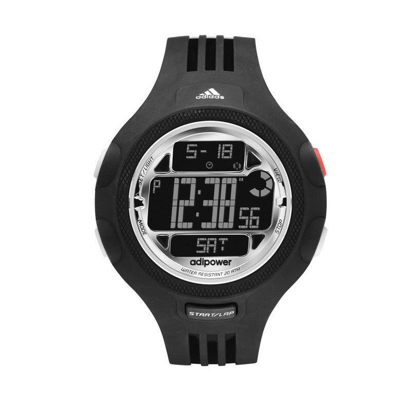 Adidas Adipower ADP3130 Watch (New with Tags)