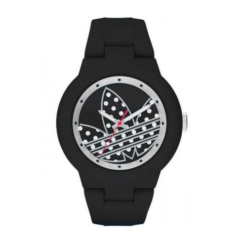 Adidas Aberdeen ADH3050 Watch (New With Tags)