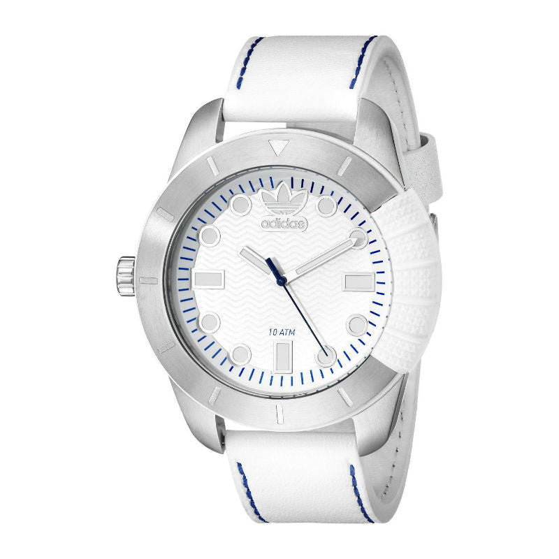 Adidas Originals ADH3036 Watch (New With Tags)