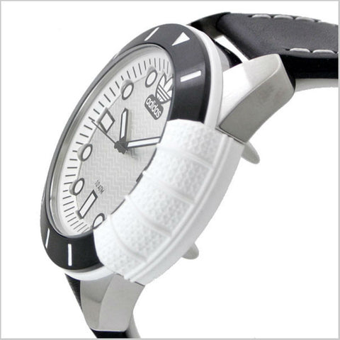 Adidas Originals ADH3037 Watch (New With Tags)