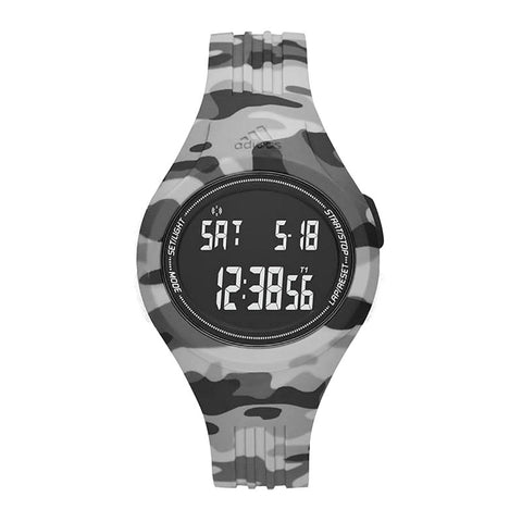 Adidas Uraha ADP3225 Watch (New With Tags)