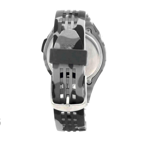 Adidas Questra ADP3227 Watch (New With Tags)