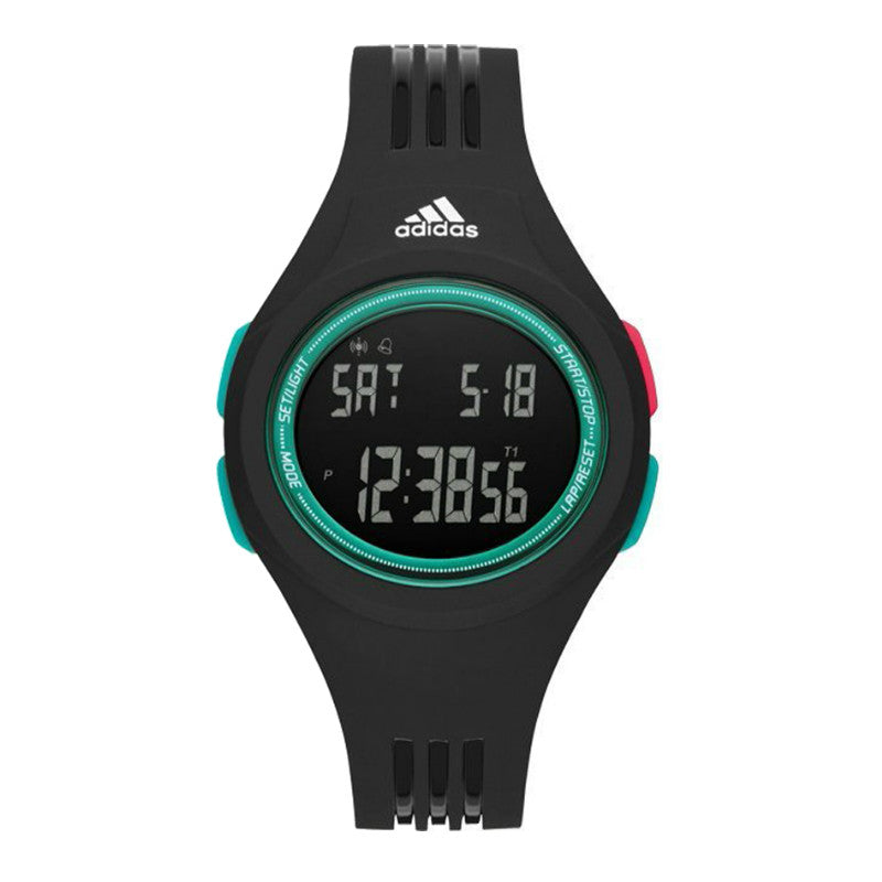 Adidas Uraha ADP3229 Watch (New With Tags)