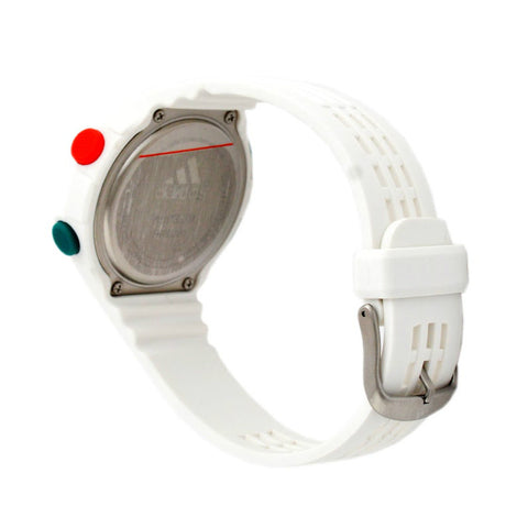 Adidas Questra ADP3230 Watch (New With Tags)