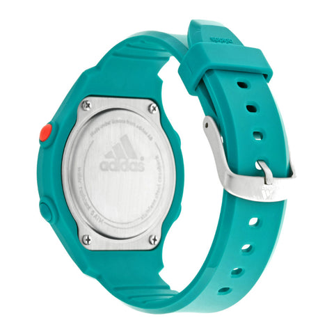 Adidas Sprung ADP3232 Watch (New With Tags)