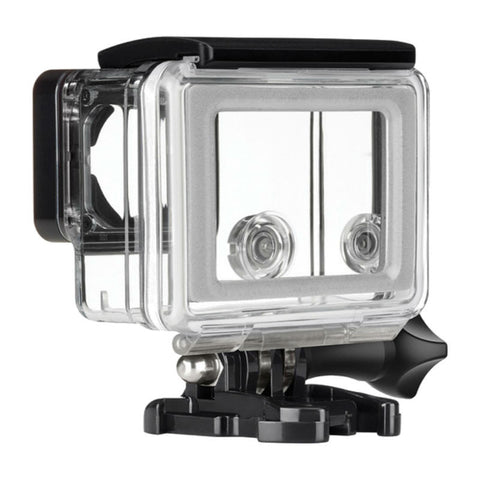 GoPro Standard Housing 131´/40m AHSRH-401