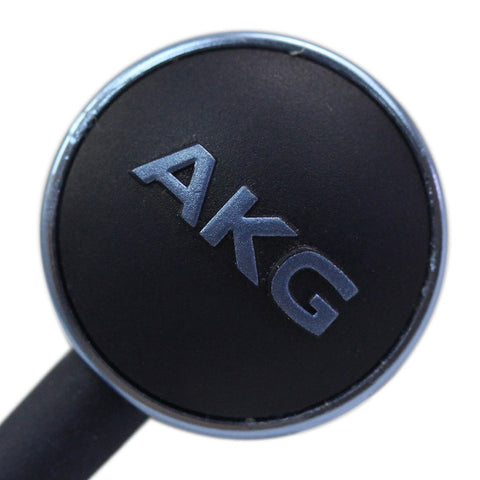 AKG K376 In-Ear Headphone (Blue)