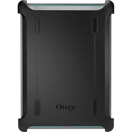OtterBox Defender Series for Apple IPad Air Harbor