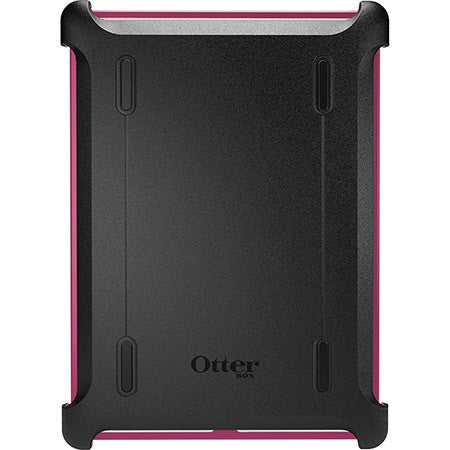 OtterBox Defender Series for Apple IPad Air Papaya
