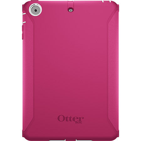 OtterBox Defender Series For IPad Mini and IPad Mini With Retina Display Papaya