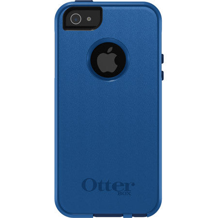 OtterBox Commuter Series for IPhone 5/5S Night Sky