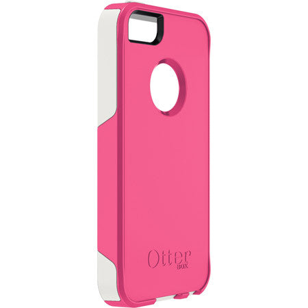 OtterBox Commuter Series for IPhone 5/5S Avon