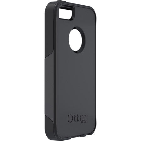 OtterBox Commuter Series for IPhone 5/5S Black