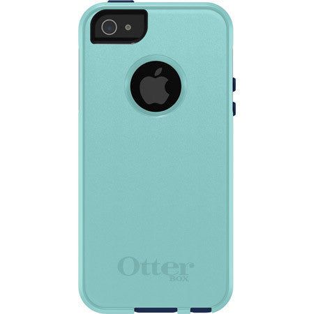 OtterBox Commuter Series for IPhone 5/5S Reflection