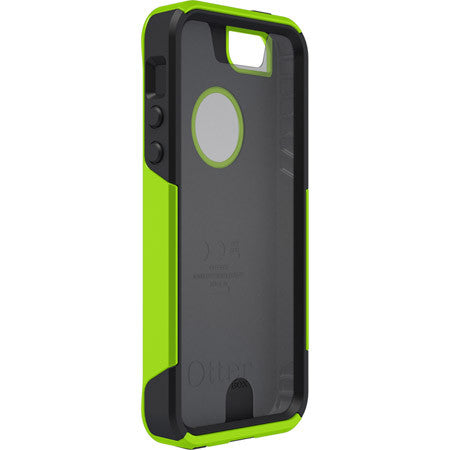OtterBox Commuter Series for IPhone 5/5S Punk
