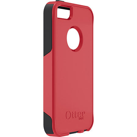 OtterBox Commuter Series for IPhone 5/5S Bolt