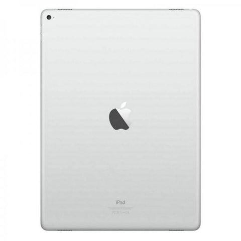 "Apple iPad Pro 9.7"" 32GB 4G LTE Space Grey"