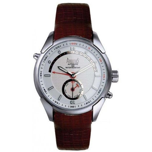 Arbutus Hurtle Automatic AR0085WF Watch (New with Tags)