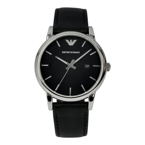 Emporio Armani AR1692 Watch (New with Tags)