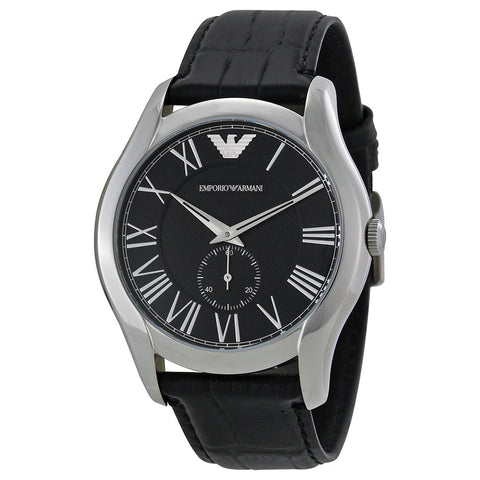 Emporio Armani Classic AR1703 Watch (New with Tags)