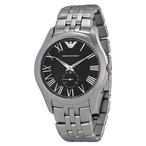 Emporio Armani Classic AR1706 Watch (New with Tags)