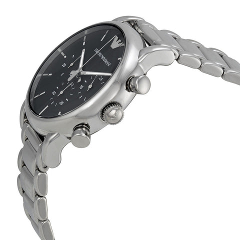 Emporio Armani Classic AR1853 Watch (New with Tags)