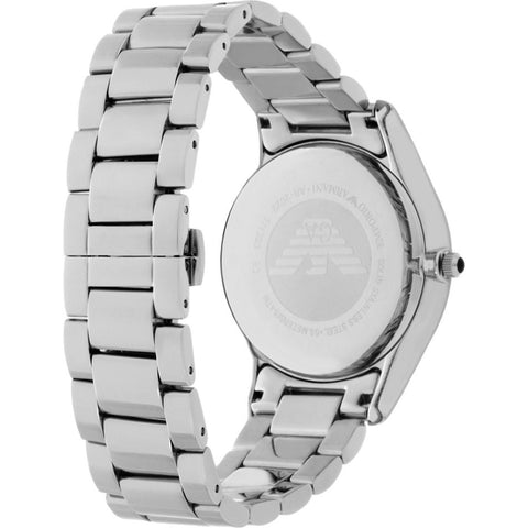 Emporio Armani Classic AR2022 Watch (New with Tags)