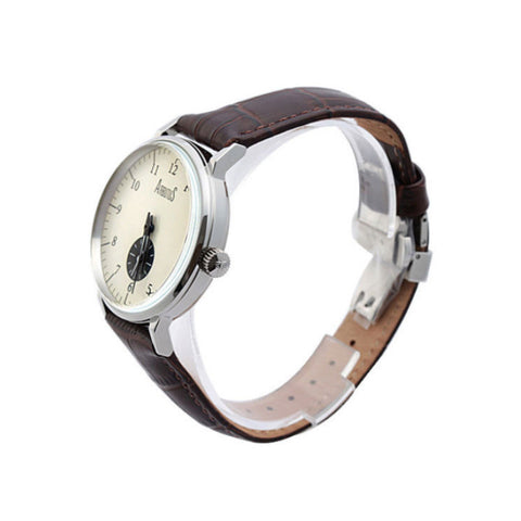 Arbutus AR804SIF Watch (New with Tags)