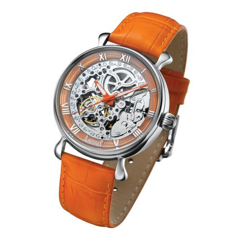 Arbutus AR805SQQ Watch (New with Tags)