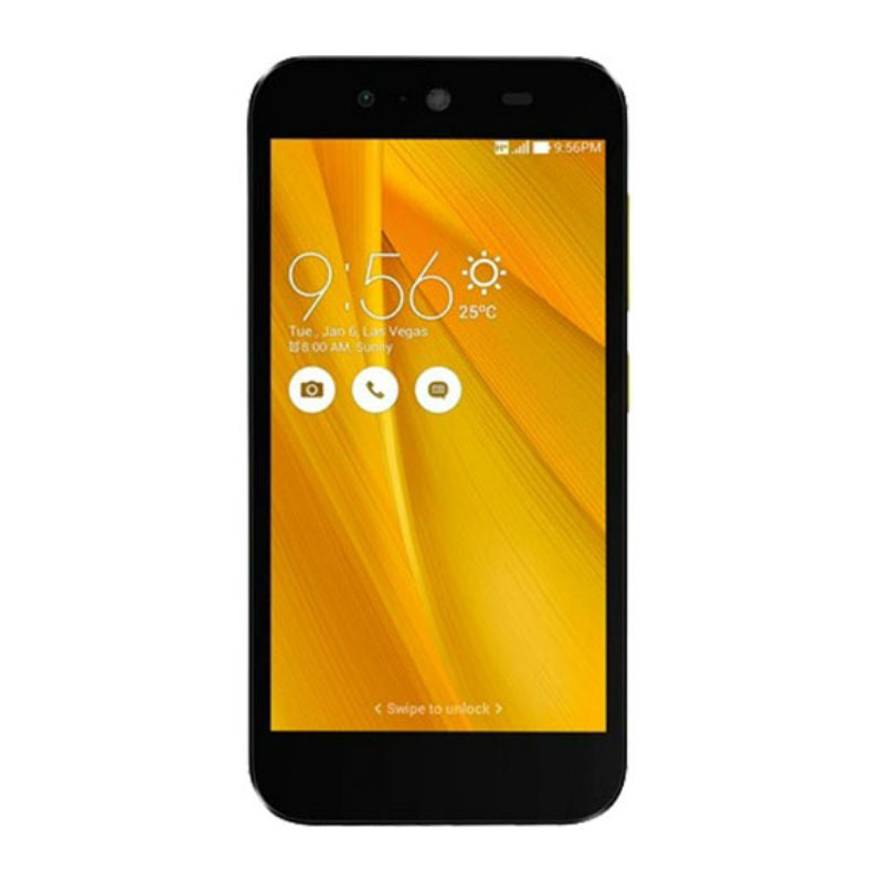 Asus Zenfone Live Dual 16GB 3G White (G500TG) Unlocked