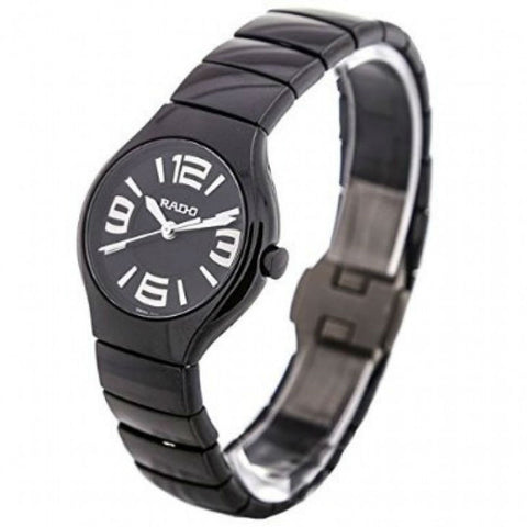 Rado True R27653162 Watch (New with Tags)