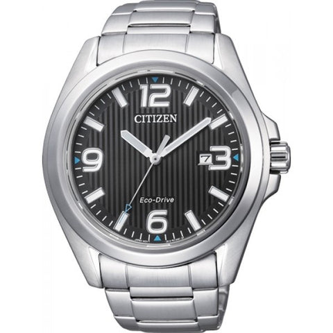 Citizen Eco-Drive Joy Man AW1430-51E Watch (New with Tags)