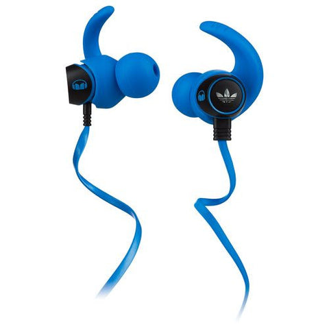 Adidas Originals In Ear Headphone 704383 (Blue)