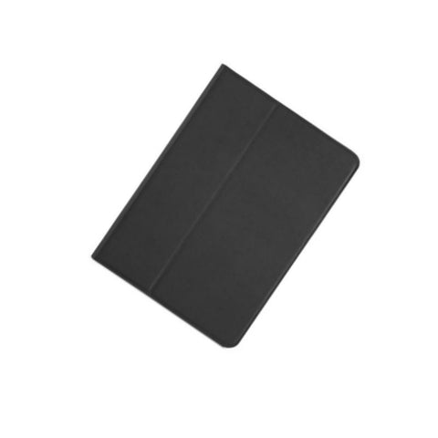 Protective Leather Sleeve for iPad Air 2 (Pacific Gray)