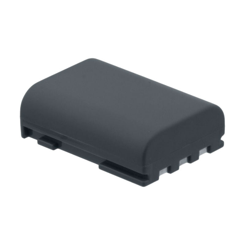 Generic NB2LH Battery for Canon
