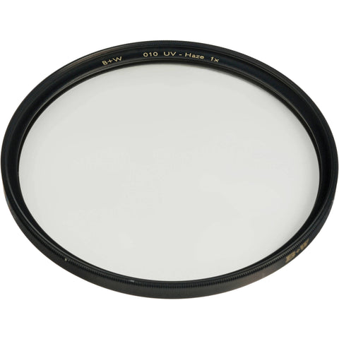 B+W F-Pro 010 UV Haze E 112mm (30314) Filter