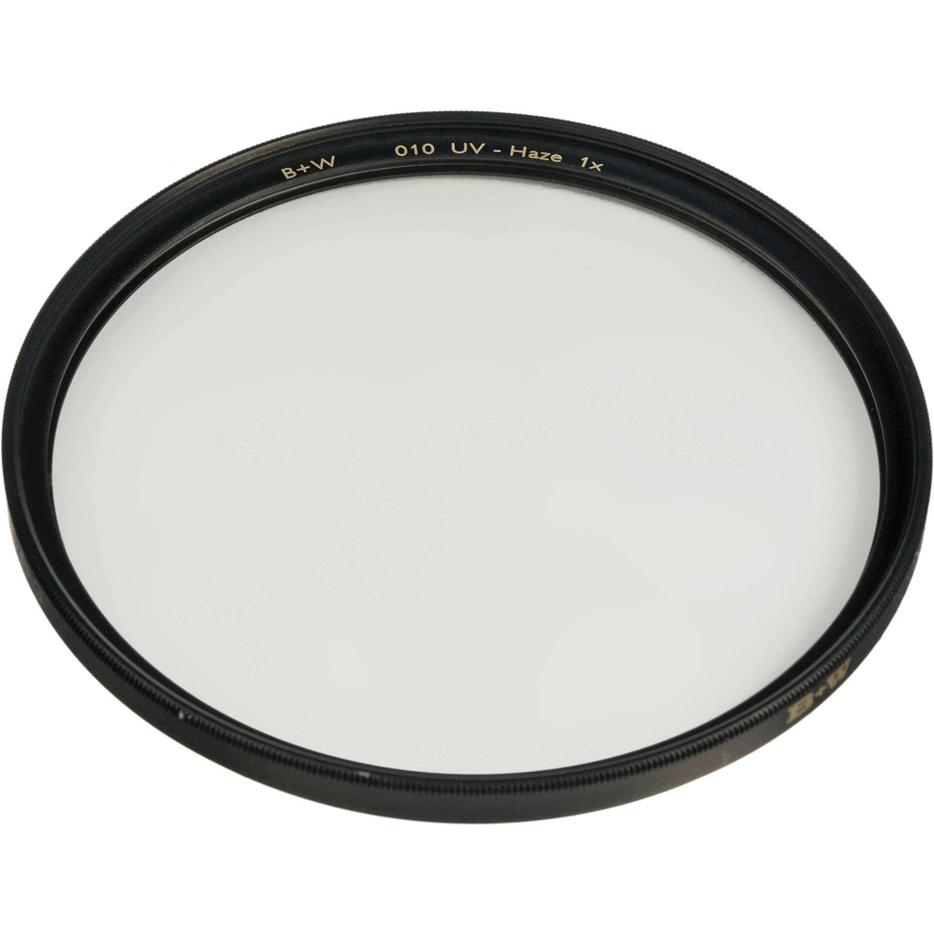 B+W F-Pro 010 UV Haze E 62mm (70127) Filter