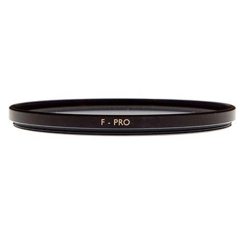 B+W F-Pro 010 UV Haze MRC 62mm (70231) Filter