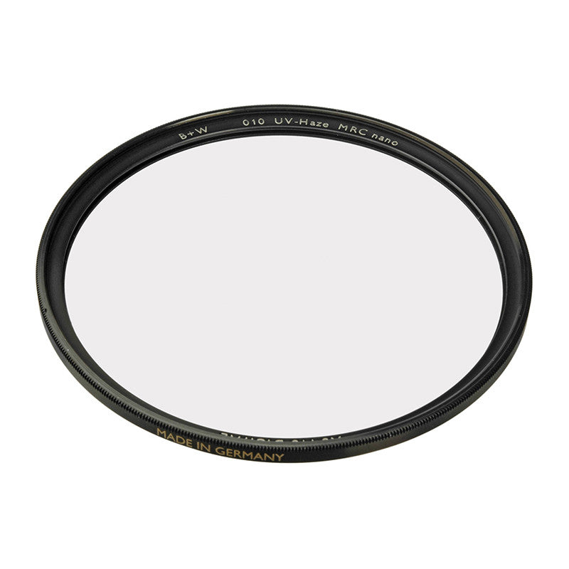 B+W XS-Pro Kaesemann Digital High Transmission Circular Polarizer MRC-Nano 62mm (1081475) Filter