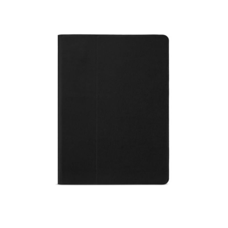 Protective Leather Sleeve for iPad Air 2 (Yama Black)