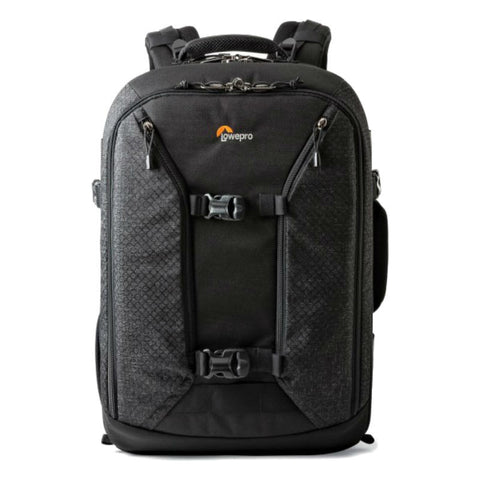 Lowepro Pro Runner BP 450 II Backpack (Black)