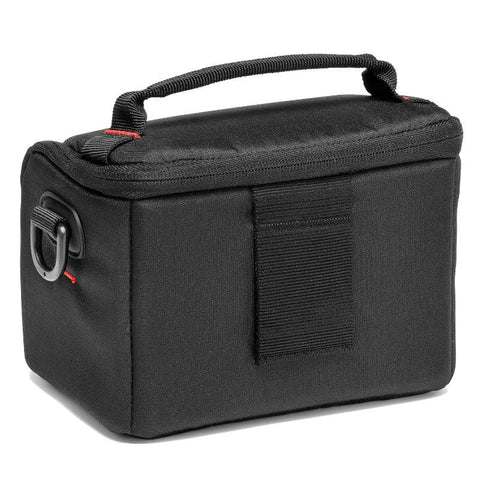 Manfrotto MB SB-XS-E Essential Camera Shoulder Bag Extra Small for CSC